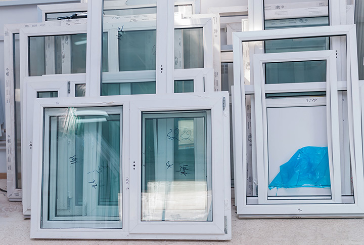 A2B Glass provides services for double glazed, toughened and safety glass repairs for properties in White City.